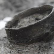 Fineware pot